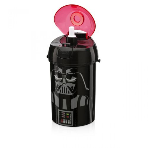 Garrafa-pop-up-star-wars-darth-vader