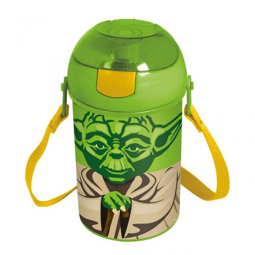 Garrafa-pop-up-star-wars-yoda