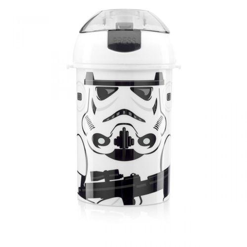Garrafa-pop-up-star-wars-stormtrooper
