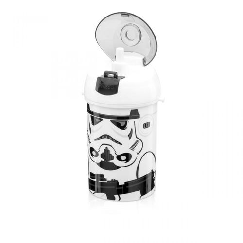 Garrafa-pop-up-star-wars-stormtrooper