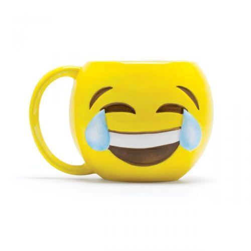 Caneca-emoji-chorando-de-rir