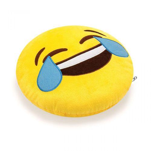 Almofada-emoji-chorando-de-rir