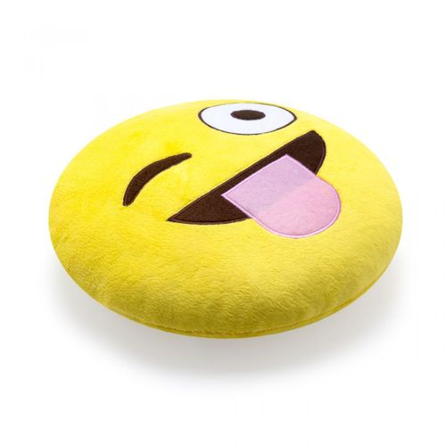 Almofada-emoji-lingua