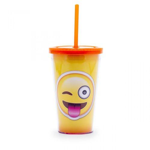 Copo-com-canudo-emoji-lingua