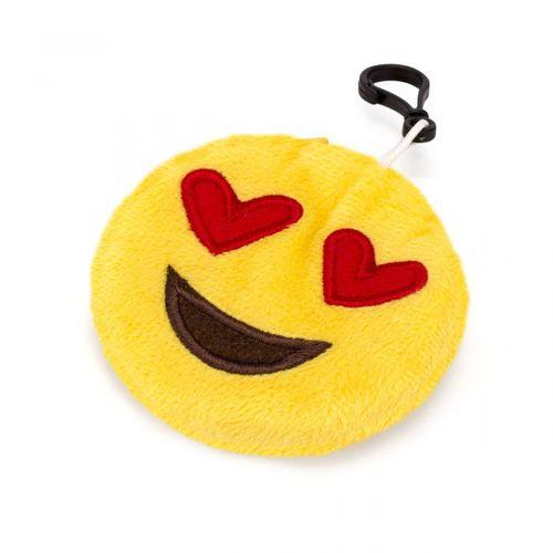 Porta-moedas-emoji-apaixonado