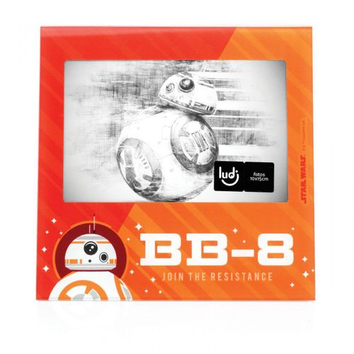 Porta-retrato-star-wars-forca-bb8