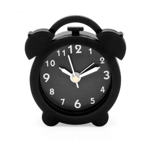 Despertador-preto