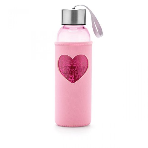 Garrafa-com-capinha-barbie-love-rosa