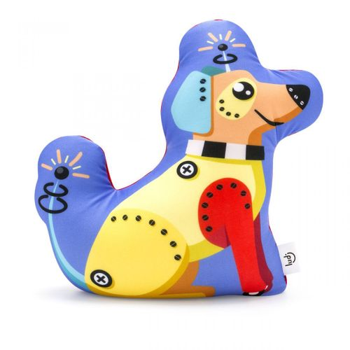 Almofada-robo-cachorro