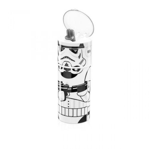 Garrafa-canudo-retratil-star-wars-stormtrooper