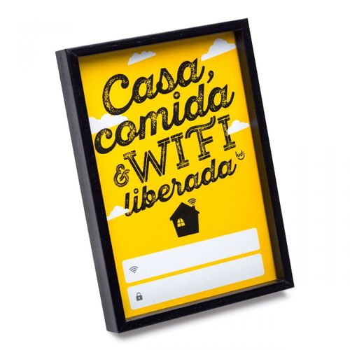 Quadrinho-mensagens-casa-comida-e-wi-fi