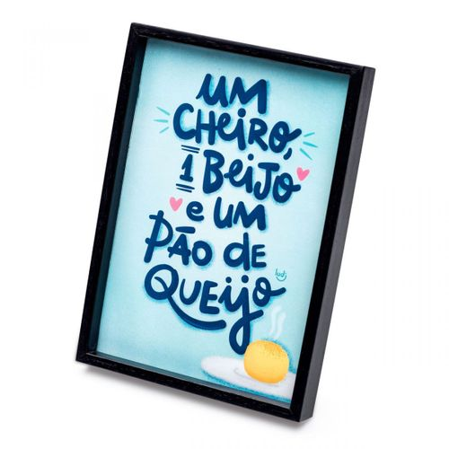 Quadrinho-mensagens-beijo-pao-de-queijo