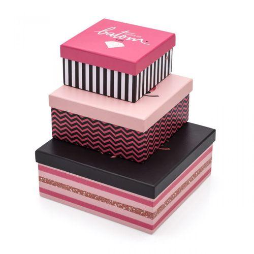 Kit-de-caixas-glam