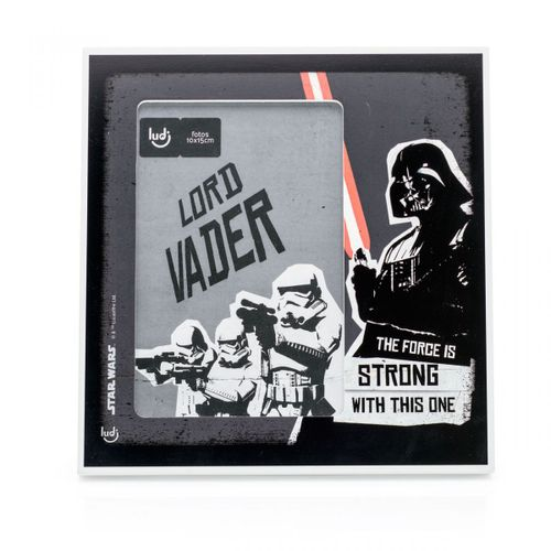 Porta-retrato-star-wars-saga-darth-vader