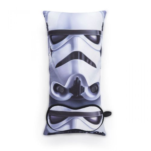 Almofada-e-mascara-star-wars-saga-stormtrooper