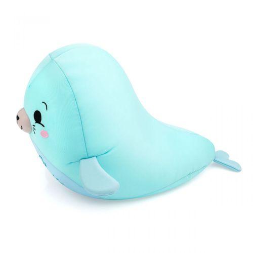 Almofada-mania-foca-no-abraco