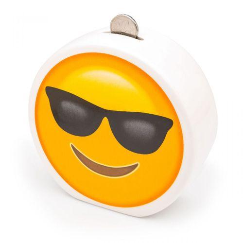 Cofre-emoji-oculos