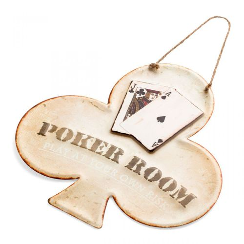 Placa-poker-room