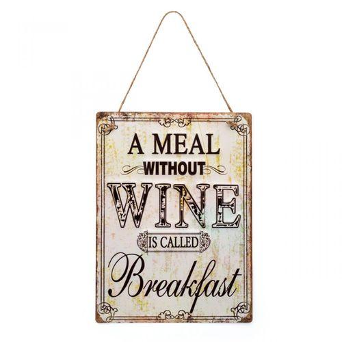 Placa-wine