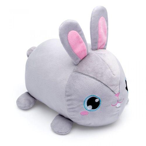 Almofada-mania-coelho-baby