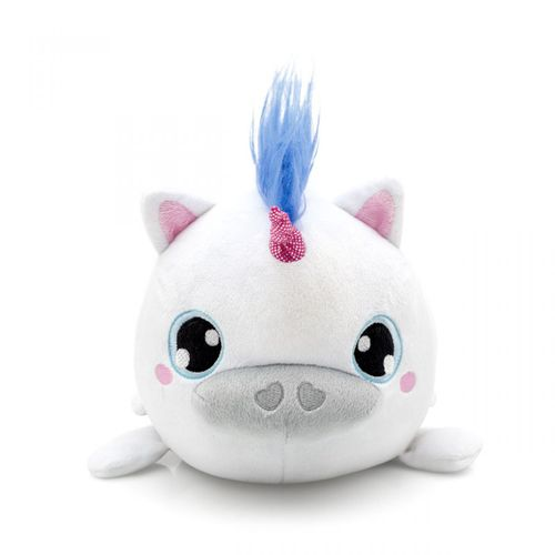 Almofada-mania-unicornio-baby