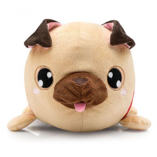 Almofada-mania-cachorro-baby