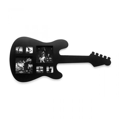 Painel-de-fotos-rockstar-guitarra