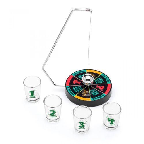 Jogo-pendulo-sorte-ou-azar