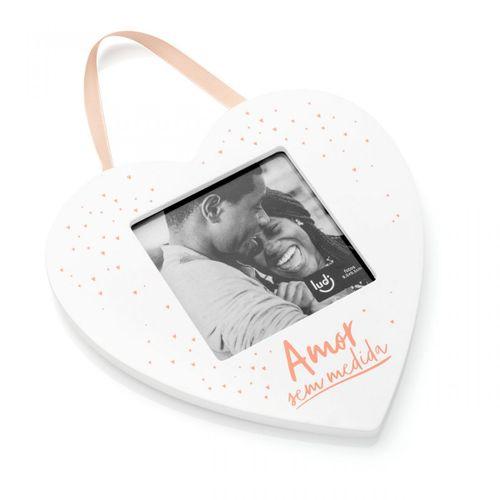 Plaquinha-porta-retrato-conquistas-amor