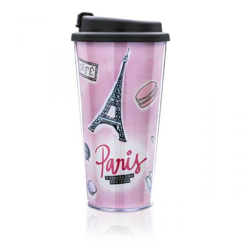 Copo-para-viagem-cidade-paris
