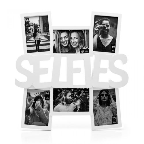 Painel-de-fotos-selfie-branco