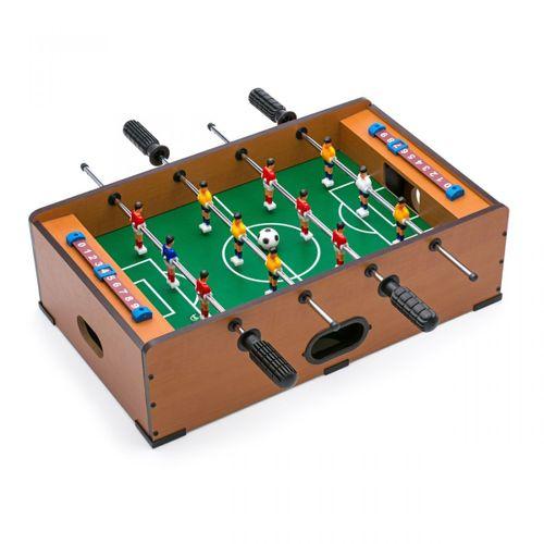 Kit-de-jogos-5-em-1