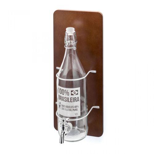 Pingometro-alcool-puro