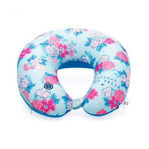 Almofada-massageadora-jardim-florido
