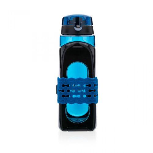Garrafa-e-porta-celular-tem-treino
