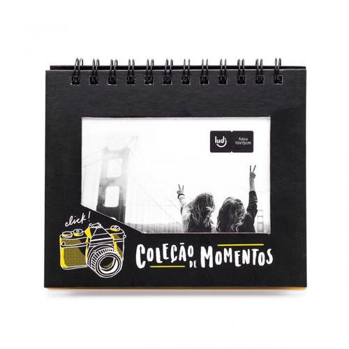 Album-porta-retrato-fotografia