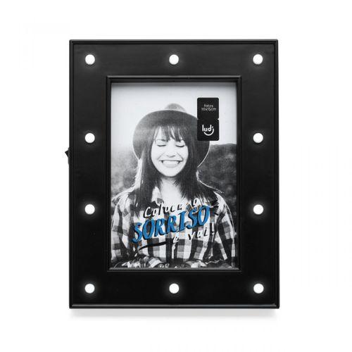 Porta-retrato-led-camarim-preto