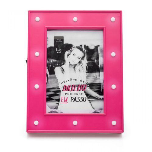 Porta-retrato-led-camarim-rosa
