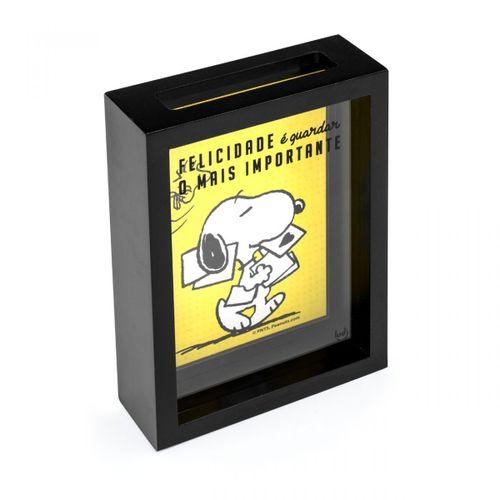 Porta-lembrancas-e-foto-snoopy-classico