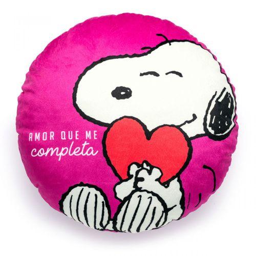 Almofada-com-bolso-snoopy-classico-amor
