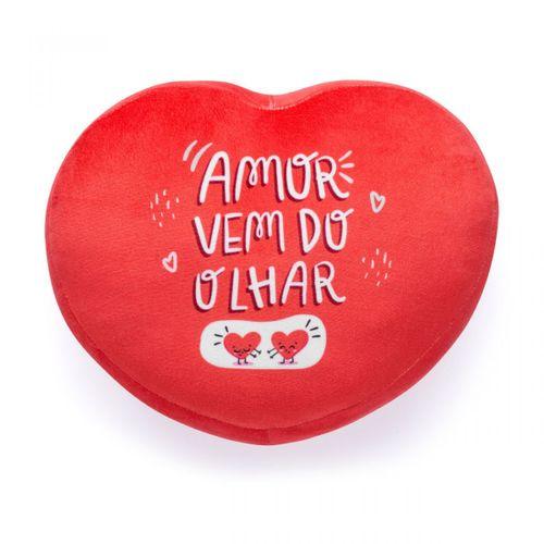 Almofada-com-bolso-alegria-amor