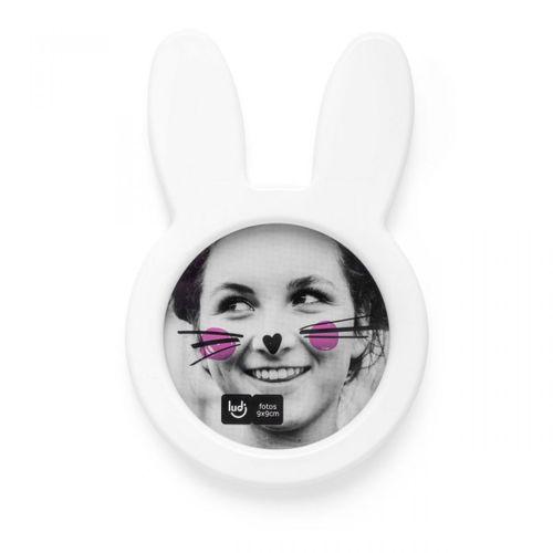 Porta-retrato-com-orelhinha-amo-coelho