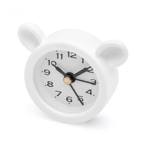 Despertador-amo-panda-branco