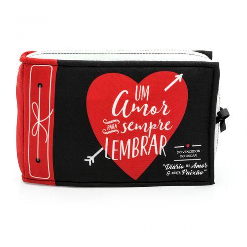 Almofada-livro-amor-para-lembrar