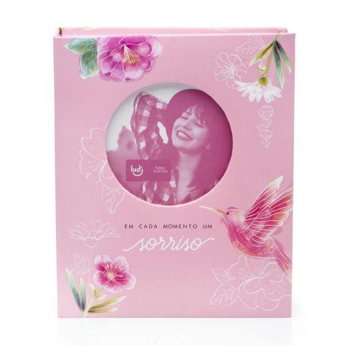 Album-de-fotos-beija-flor