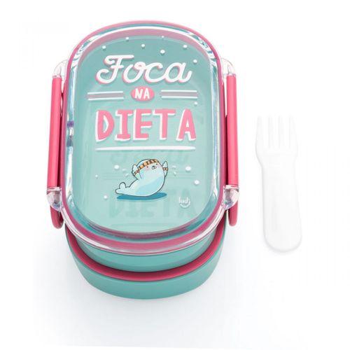 Minimarmita-com-talheres-foca-na-dieta
