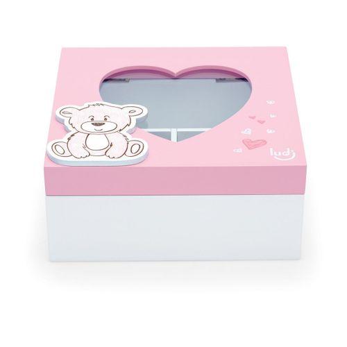 Caixa-urso-baby-rosa