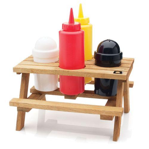Kit-de-molhos-picnic