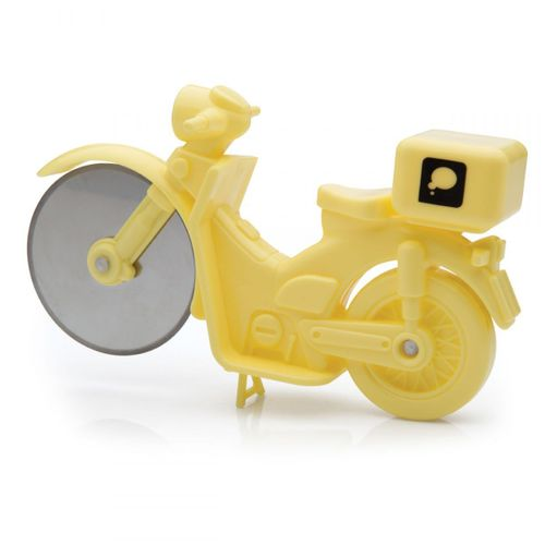 Cortador-de-pizza-moto