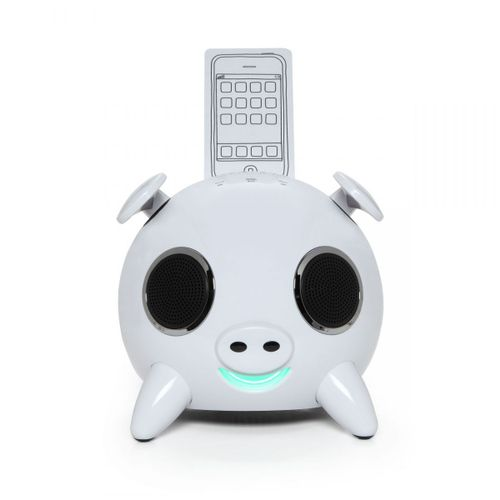 Amplificador-mip-bateria-branco
